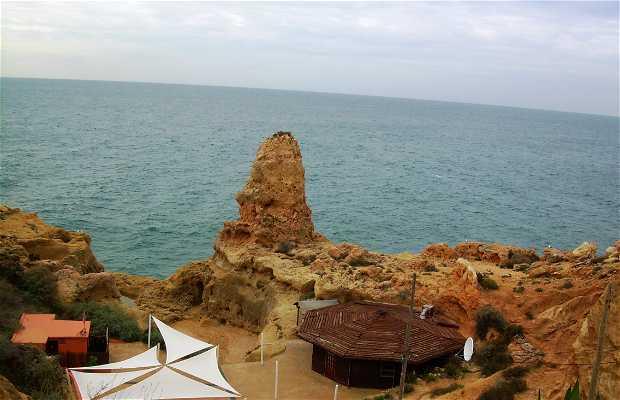 Grotto Boneca