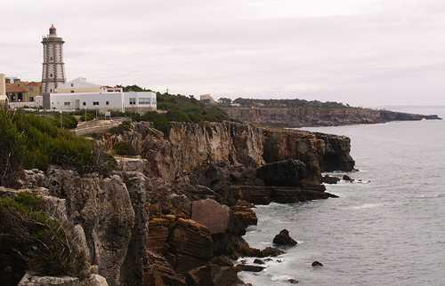 Faro de Guia