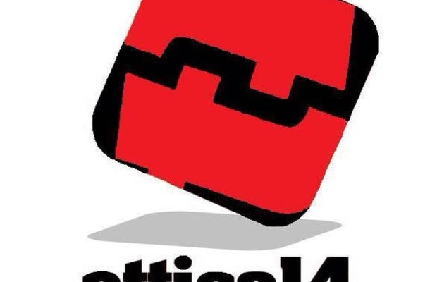 Attico14