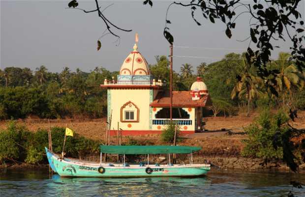 State of Goa