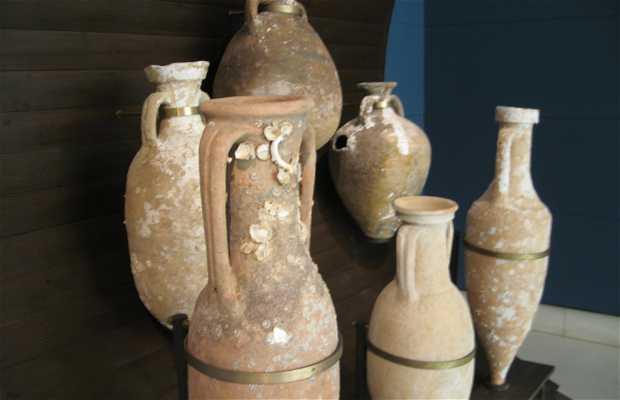 Museo Di cadice