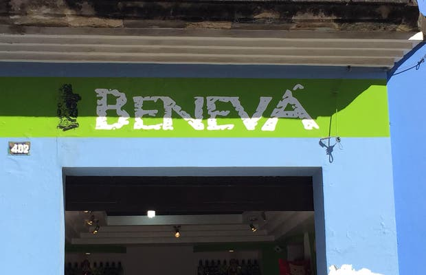 Beneva