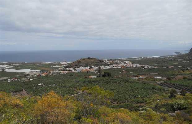 Caserío de Talavera