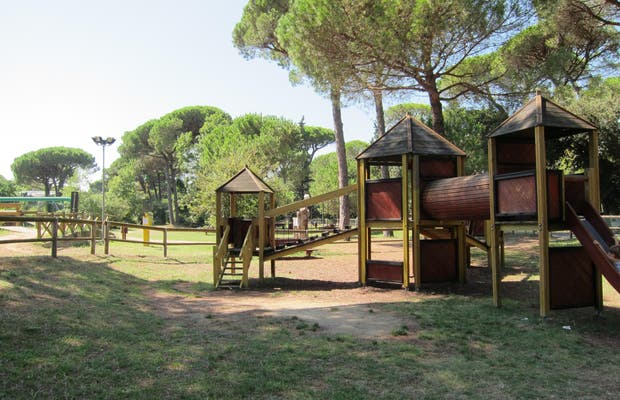 Parco Jelenia Gora