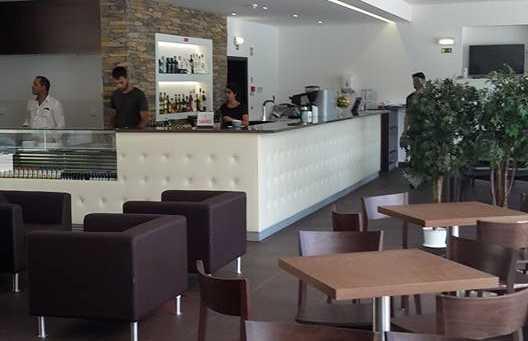 Restaurante Bar Vila Portuguesa