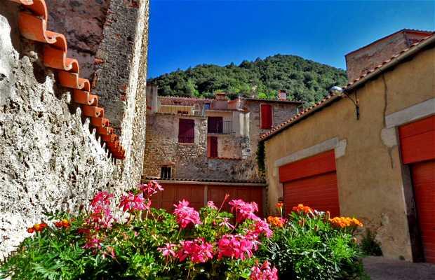 Vilafranca De Conflent En Villefranche De Conflent 11 Opiniones Y 66 Fotos