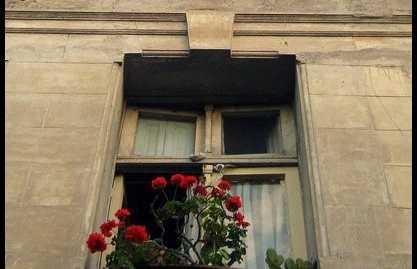 Casa De Valparaiso