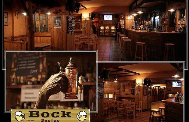 Bar Bock Sestao