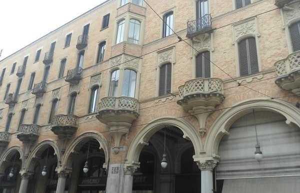 Palacio Bellia