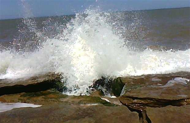 Playa de Carapebus