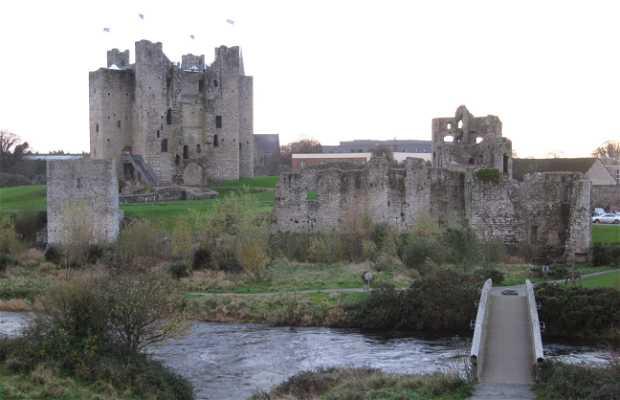 Castelo de Trim
