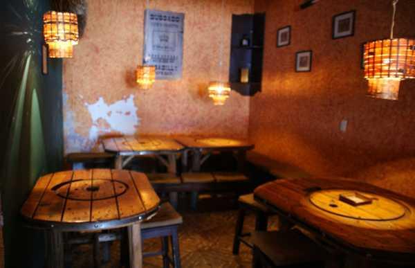 Restaurant Picadilly