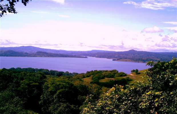 Jinotega in Nicaragua