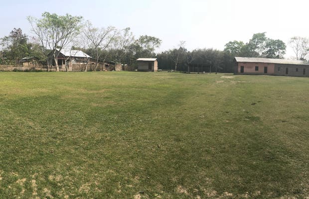 Rupahitoli