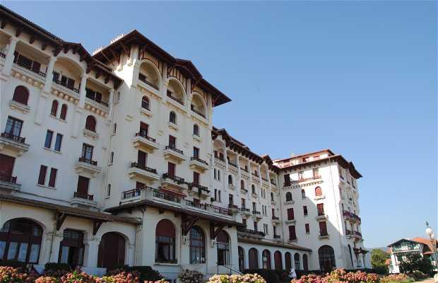 Villas neovascas