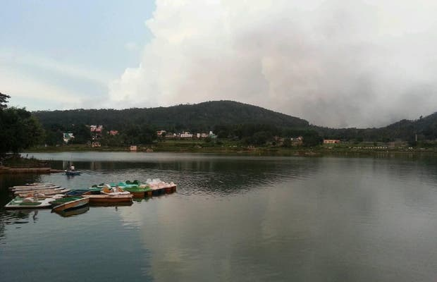 Natrampalli