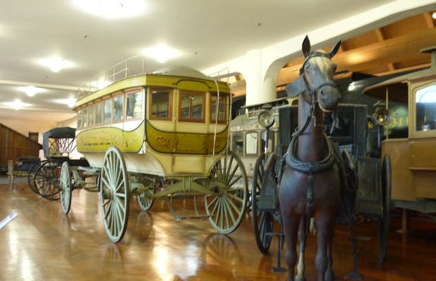 Museo di Henry Ford