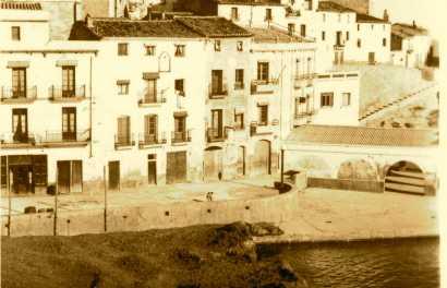 Ruta històrica