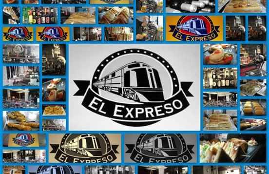 Cafetería Bocatería El Expreso