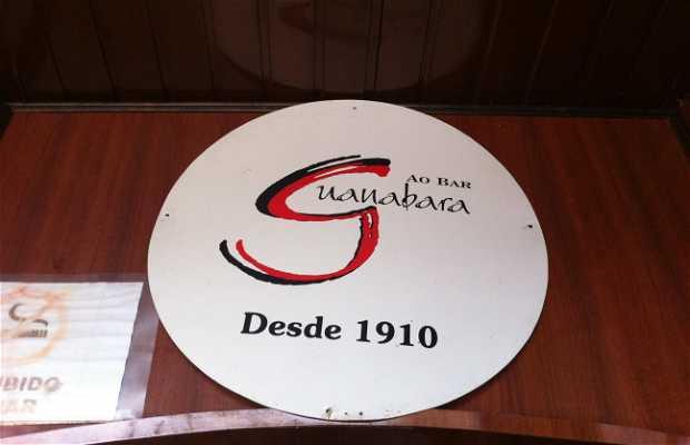 Bar Guanabara Restaurante