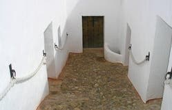 Musée ethnologique Silo de l'Oncle Colorao