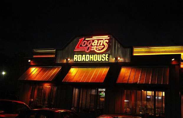 Logan's Roadhouse