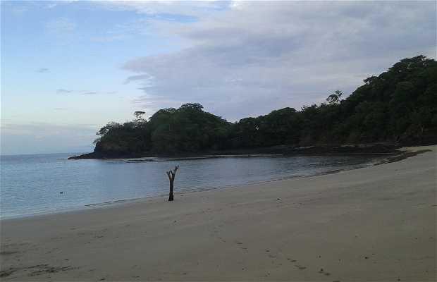 La Playita Resort