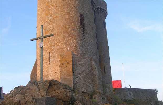 Torre Solidor