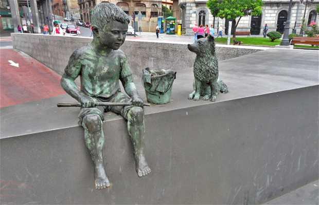 Museo de las Esculturas