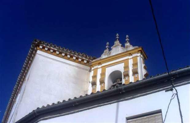 Chapel of the Resurrection