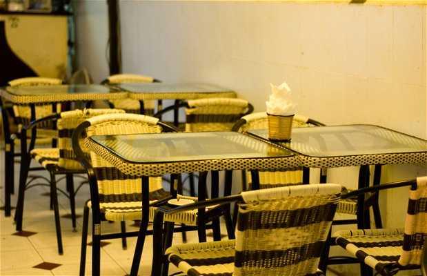 Café 62