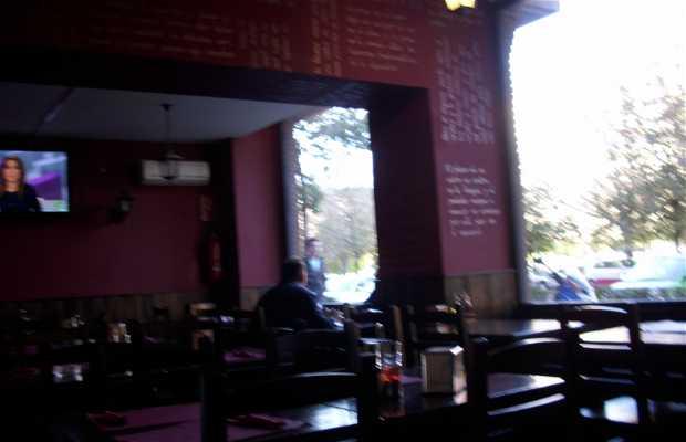 Bar Restaurante La Lobera