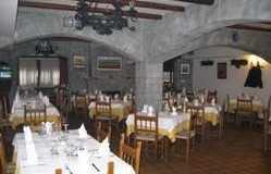 Restaurante Mesón De Juan