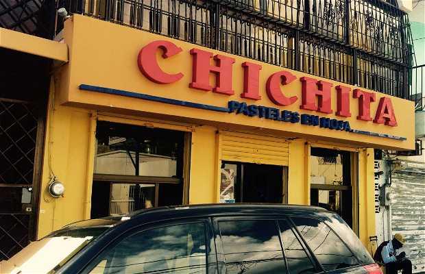 Chichita