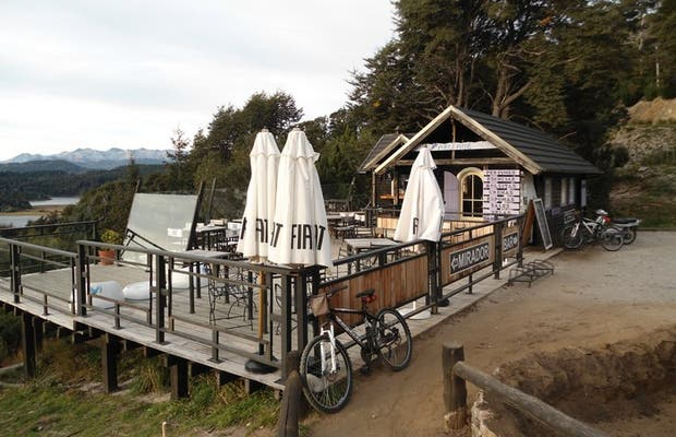 Restaurant Melhué
