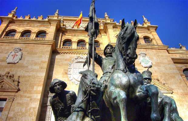 Académie de Cavalerie