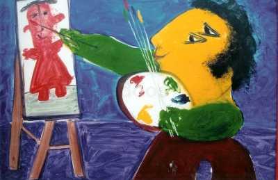 Galeria Art Next
