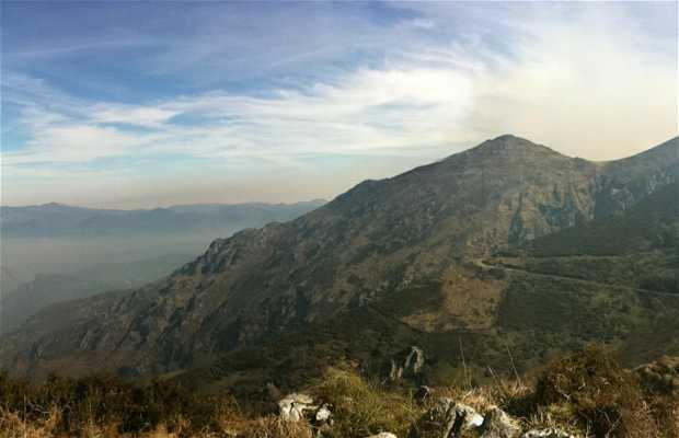 TuExcursión por los Lagos de Covadonga