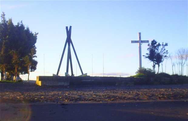 Punta de Lapa