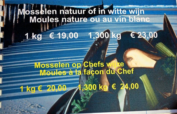 Hôtel-restaurant St-Laureins