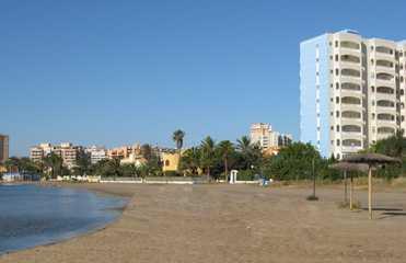 Cavanna Beach