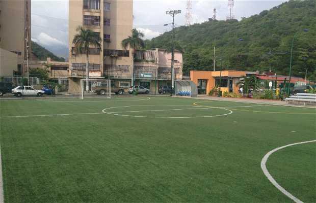 Zona Sport Maracay