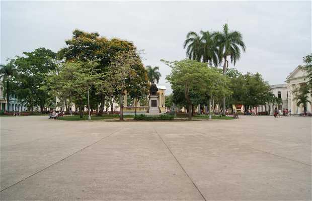 Vidal Park