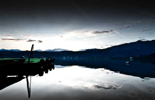 Lac di Avigliana