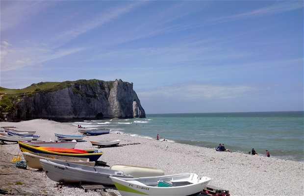 Cliffs Of Etretat In Etretat 42 Reviews And 171 Photos