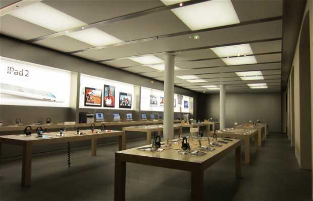 Apple Store Bologna