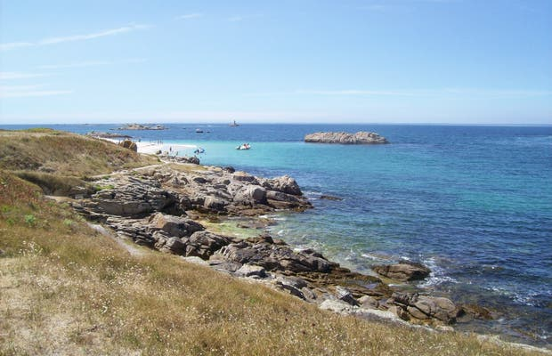 Arcipelago delle Glénans