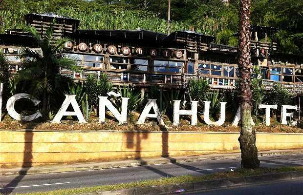 Canahuate Fonda