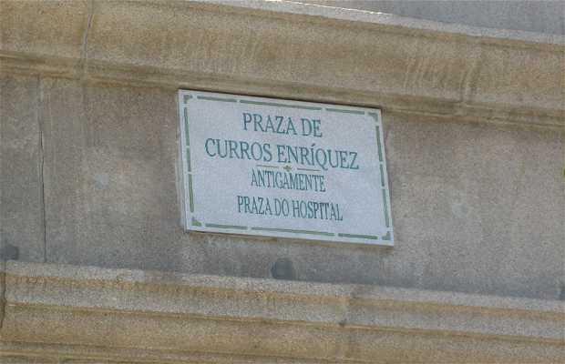 Herreros Pharmacy