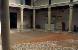 Santo Domingo inn